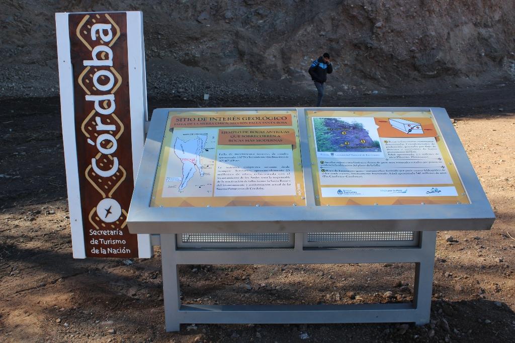 FALLA GEOLOGICA 2